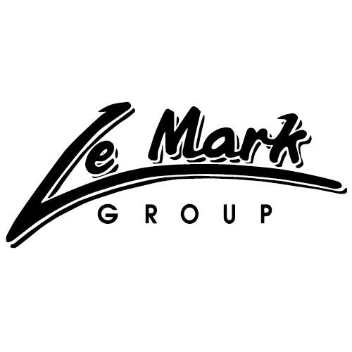 Le Mark Floors