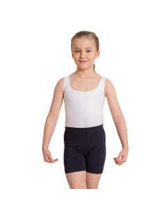 Plume Boys Shorts