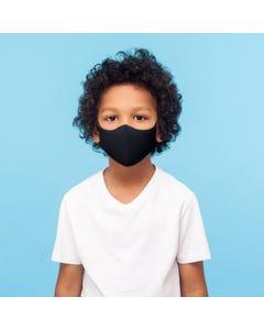 Bloch B-Safe Child's Face Mask 3 Pack