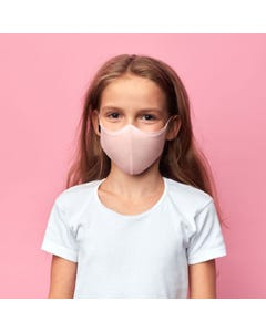 Bloch B-Safe Child's Face Mask