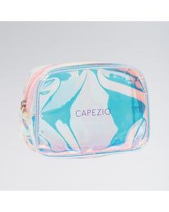 Capezio Make Up Bag