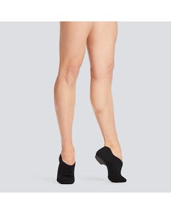 Capezio Pure Knit Jazz Shoes