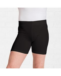 Plume Mens Dance Shorts
