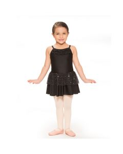 Revolution Girls Sparkle Dress