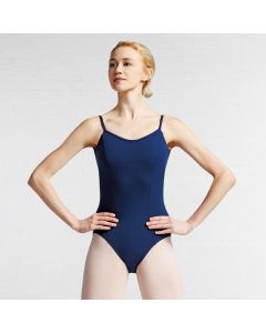 Capezio Princess Camisole Leotard Adult