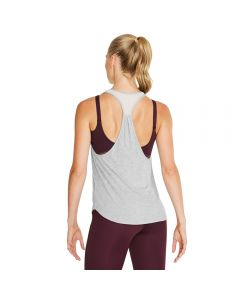 Bloch T-Bar Styled Tank Top