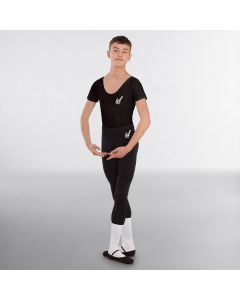 IDT Grade 3+ Male Leggings