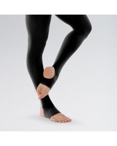 Revolution Color-Flow™ Stirrup Tights