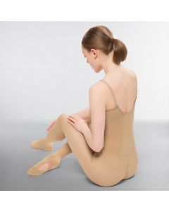 Revolution Second Skin Body Tights