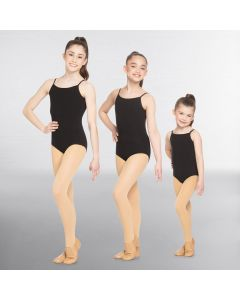 Revolution Second Skin™ Grow With Me Tights - One Size for Children