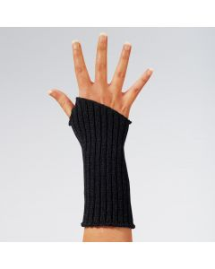 1st Position Wrist Warmers (Pair)