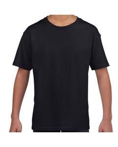 Gildan Kids SoftStyle™ Ringspun T-Shirt