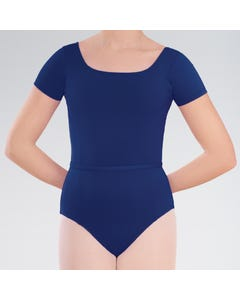 Belt for RAD Uniform