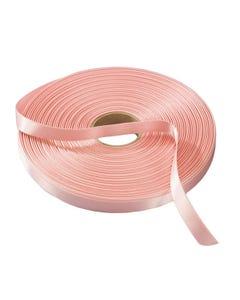 Pink Ballet Shoe Ribbon (15mm x 50m)