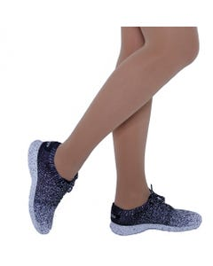 Repetto Dance Sneaker