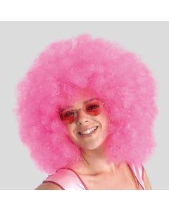 Mega Wig