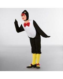 Penguin Costume (Childs)